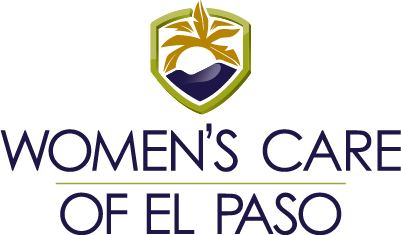 Women's Care of El Paso